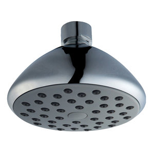 Overhead Shower SMALL