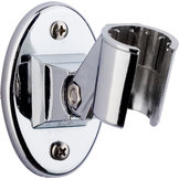 Economy Wall Bracket Chrome