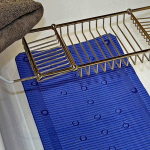 StayPut Shower  Mat