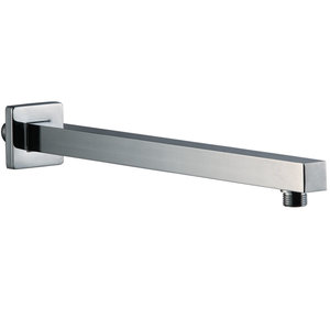Overhead Shower Arm SQUARE