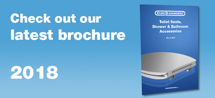 Download our latest brochure – Click here